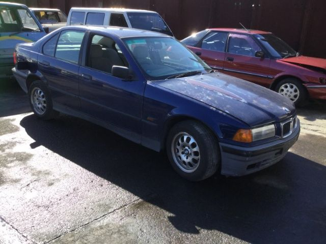 BMW 3 Series  Other